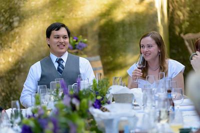 3217_d810_Meredith_and_Derick_Sand_Rock_Farm_Aptos_Wedding_Photography