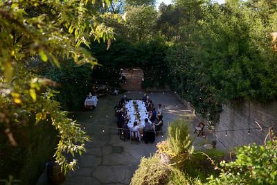9230_d800_Meredith_and_Derick_Sand_Rock_Farm_Aptos_Wedding_Photography