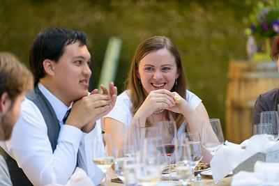 3148_d810_Meredith_and_Derick_Sand_Rock_Farm_Aptos_Wedding_Photography