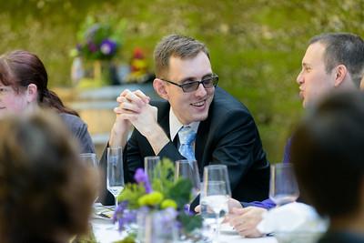 3135_d810_Meredith_and_Derick_Sand_Rock_Farm_Aptos_Wedding_Photography