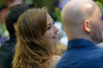 3205_d810_Meredith_and_Derick_Sand_Rock_Farm_Aptos_Wedding_Photography