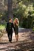 3267_d810_Meredith_and_Derick_Sand_Rock_Farm_Aptos_Wedding_Photography