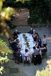3236_d810_Meredith_and_Derick_Sand_Rock_Farm_Aptos_Wedding_Photography