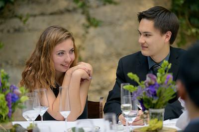 3192_d810_Meredith_and_Derick_Sand_Rock_Farm_Aptos_Wedding_Photography