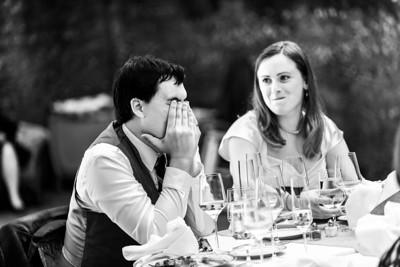 3139_d810_Meredith_and_Derick_Sand_Rock_Farm_Aptos_Wedding_Photography