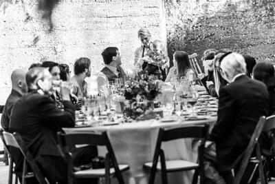 3128_d810_Meredith_and_Derick_Sand_Rock_Farm_Aptos_Wedding_Photography