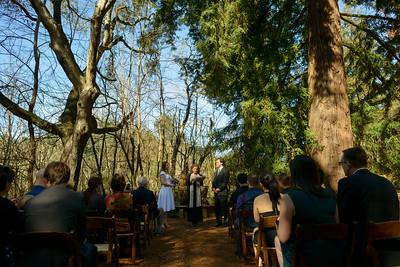 9175_d800_Meredith_and_Derick_Sand_Rock_Farm_Aptos_Wedding_Photography