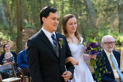 2565_d810_Meredith_and_Derick_Sand_Rock_Farm_Aptos_Wedding_Photography