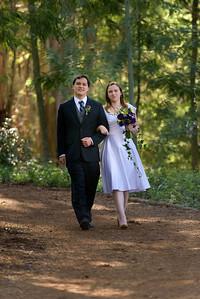 2556_d810_Meredith_and_Derick_Sand_Rock_Farm_Aptos_Wedding_Photography