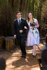 2560_d810_Meredith_and_Derick_Sand_Rock_Farm_Aptos_Wedding_Photography