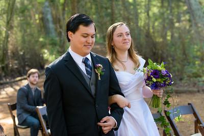 2564_d810_Meredith_and_Derick_Sand_Rock_Farm_Aptos_Wedding_Photography