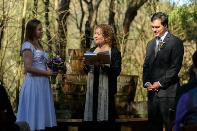 2571_d810_Meredith_and_Derick_Sand_Rock_Farm_Aptos_Wedding_Photography