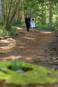 2555_d810_Meredith_and_Derick_Sand_Rock_Farm_Aptos_Wedding_Photography