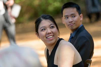 2538_d810_Meredith_and_Derick_Sand_Rock_Farm_Aptos_Wedding_Photography