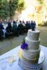 9219_d800_Meredith_and_Derick_Sand_Rock_Farm_Aptos_Wedding_Photography