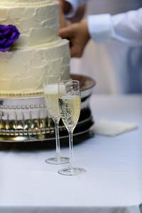 3239_d810_Meredith_and_Derick_Sand_Rock_Farm_Aptos_Wedding_Photography