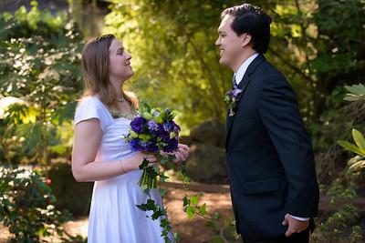 2428_d810_Meredith_and_Derick_Sand_Rock_Farm_Aptos_Wedding_Photography