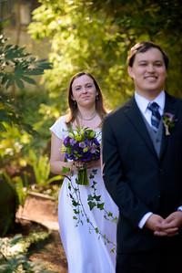 2412_d810_Meredith_and_Derick_Sand_Rock_Farm_Aptos_Wedding_Photography