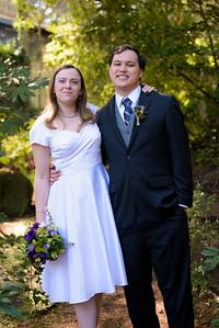 2430_d810_Meredith_and_Derick_Sand_Rock_Farm_Aptos_Wedding_Photography