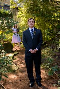 2406_d810_Meredith_and_Derick_Sand_Rock_Farm_Aptos_Wedding_Photography