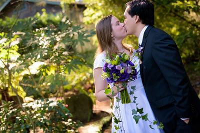 2424_d810_Meredith_and_Derick_Sand_Rock_Farm_Aptos_Wedding_Photography