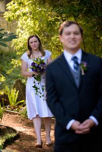 2409_d810_Meredith_and_Derick_Sand_Rock_Farm_Aptos_Wedding_Photography