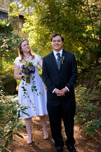 2414_d810_Meredith_and_Derick_Sand_Rock_Farm_Aptos_Wedding_Photography