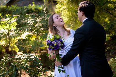 2419_d810_Meredith_and_Derick_Sand_Rock_Farm_Aptos_Wedding_Photography