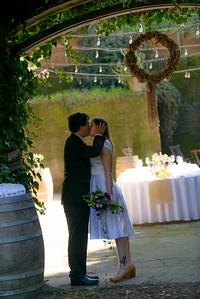 2510_d810_Meredith_and_Derick_Sand_Rock_Farm_Aptos_Wedding_Photography