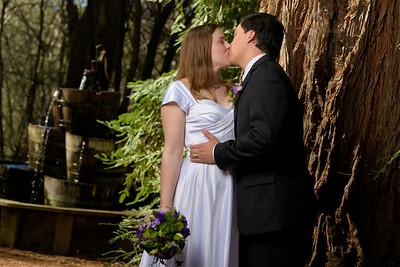 2742_d810_Meredith_and_Derick_Sand_Rock_Farm_Aptos_Wedding_Photography