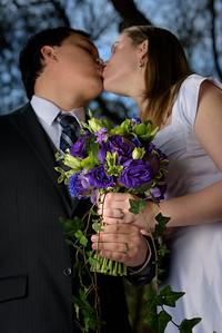 2749_d810_Meredith_and_Derick_Sand_Rock_Farm_Aptos_Wedding_Photography