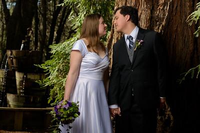 2739_d810_Meredith_and_Derick_Sand_Rock_Farm_Aptos_Wedding_Photography