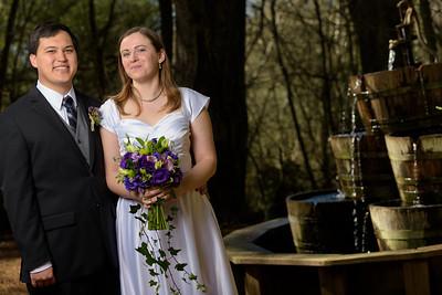 2721_d810_Meredith_and_Derick_Sand_Rock_Farm_Aptos_Wedding_Photography
