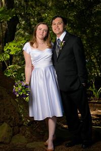 2436_d810_Meredith_and_Derick_Sand_Rock_Farm_Aptos_Wedding_Photography