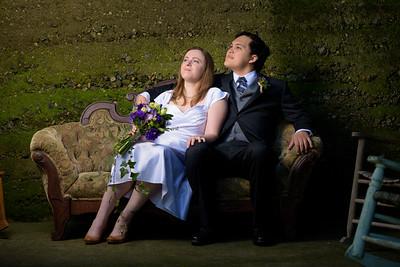 2496_d810_Meredith_and_Derick_Sand_Rock_Farm_Aptos_Wedding_Photography