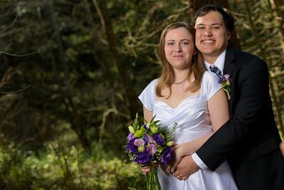 2701_d810_Meredith_and_Derick_Sand_Rock_Farm_Aptos_Wedding_Photography