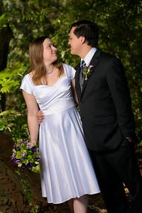 2434_d810_Meredith_and_Derick_Sand_Rock_Farm_Aptos_Wedding_Photography