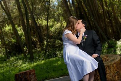 2757_d810_Meredith_and_Derick_Sand_Rock_Farm_Aptos_Wedding_Photography