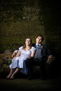 2503_d810_Meredith_and_Derick_Sand_Rock_Farm_Aptos_Wedding_Photography