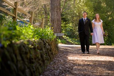 2464_d810_Meredith_and_Derick_Sand_Rock_Farm_Aptos_Wedding_Photography