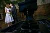 9163_d800_Meredith_and_Derick_Sand_Rock_Farm_Aptos_Wedding_Photography