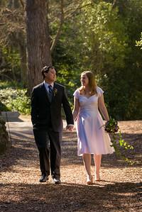 2467_d810_Meredith_and_Derick_Sand_Rock_Farm_Aptos_Wedding_Photography