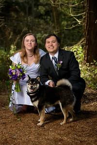 2713_d810_Meredith_and_Derick_Sand_Rock_Farm_Aptos_Wedding_Photography
