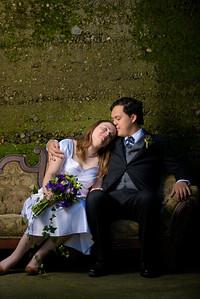 2492_d810_Meredith_and_Derick_Sand_Rock_Farm_Aptos_Wedding_Photography