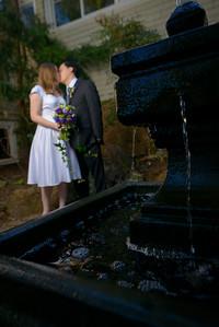 9165_d800_Meredith_and_Derick_Sand_Rock_Farm_Aptos_Wedding_Photography