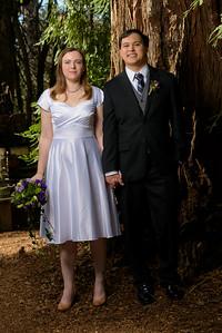 2735_d810_Meredith_and_Derick_Sand_Rock_Farm_Aptos_Wedding_Photography