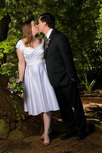 2435_d810_Meredith_and_Derick_Sand_Rock_Farm_Aptos_Wedding_Photography