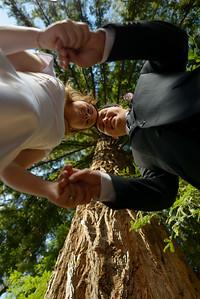 9190_d800_Meredith_and_Derick_Sand_Rock_Farm_Aptos_Wedding_Photography