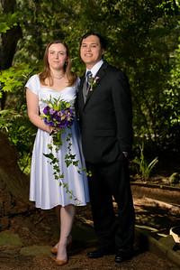 2439_d810_Meredith_and_Derick_Sand_Rock_Farm_Aptos_Wedding_Photography