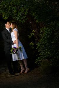 2456_d810_Meredith_and_Derick_Sand_Rock_Farm_Aptos_Wedding_Photography